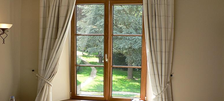 estimator windows