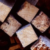 Image: Timber